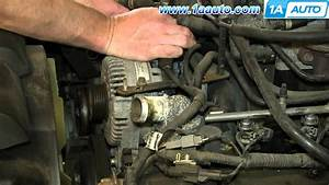 2003 Ford Explorer Sport Trac Engine Diagram