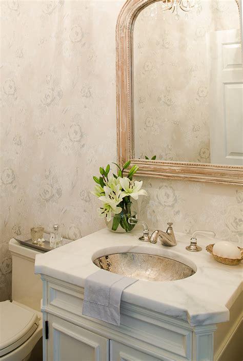 beautiful homes interior design ideas home bunch
