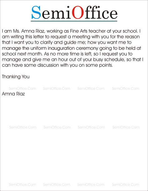 Letter Requesting Meeting With Principal. Booking Calendar Template. Printable Rental Applications Free Template. Free Ppt Themes Download. Attendee List Template. Resume Format For Fresher. Pinewood Derby Round Robin Spreadsheet. Marriage Proposal Help. Bootstrap Admin Templates