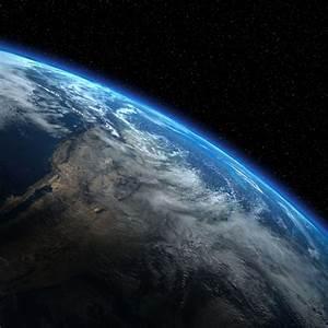 Low Earth orbit.   jovian   Pinterest