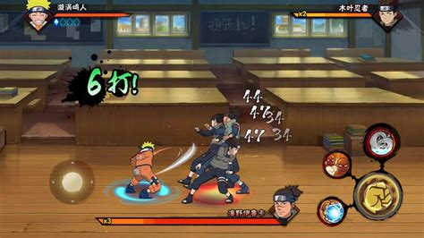 Find similar websites like javaware.net. The best anime-based games for Android