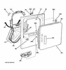 1948 Ge Refrigerator Schematic - Today Wiring Diagram