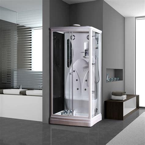 cabina doccia prezzi box doccia walzer 110 x 90