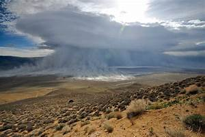 Keeping the dust down in California's Owens Valley (Ted