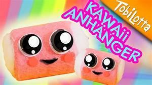 Was Kann Man Mit Servietten Basteln : kawaii sushi anh nger basteln gl cksbringer basteln kinderkanal kinderfilme tobilotta 92 ~ Orissabook.com Haus und Dekorationen
