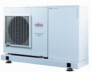 Pompe A Chaleur Air Eau Avis : pompe chaleur monobloc air eau alfea m 230 v mono alf a ~ Melissatoandfro.com Idées de Décoration