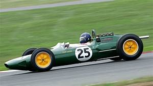 Automobile 25 : 1962 belgian gp the clark lotus era begins at spa f1 fanatic ~ Gottalentnigeria.com Avis de Voitures