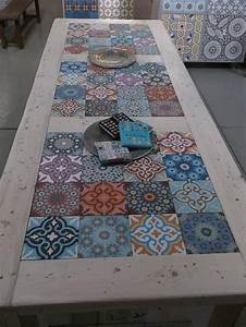 Tisch Mit Fliesen : 25 best ideas about mosaiktische auf pinterest mosaik ~ Michelbontemps.com Haus und Dekorationen
