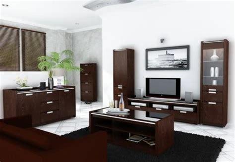 teak furniture singapore teak wood furniture sale