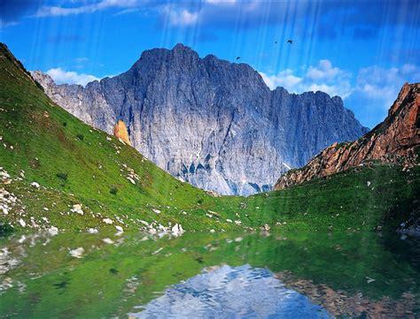 Animated Mountain Wallpaper - paradise mountain animated wallpaper softpedia