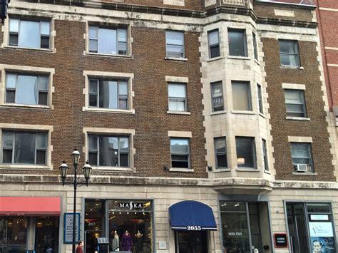 appartement 3 chambres à louer à montréal centre ville à