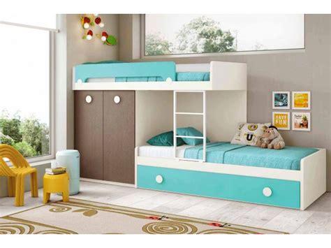 lit gigogne avec bureau lit superposé lit jumeaux collection à prix câ so nuit