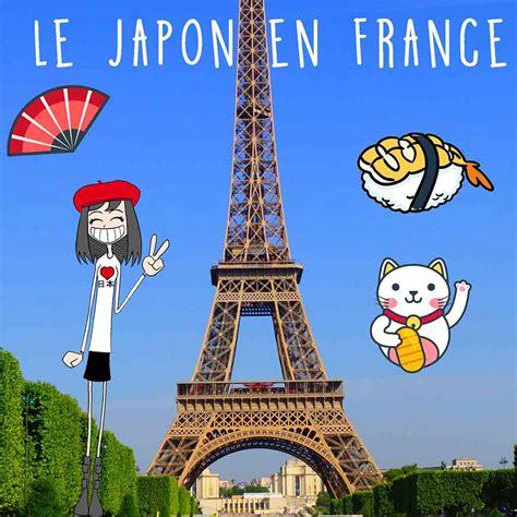 guide cuisine voyage japon japon le guide de voyage