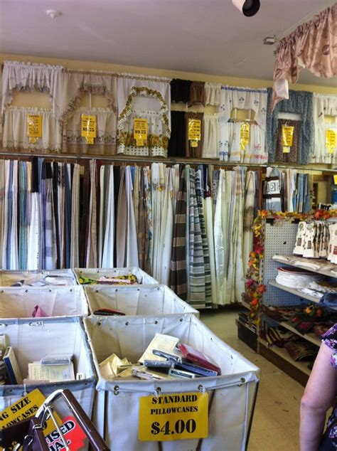 marburn curtains in totowa marburn curtains 544 us