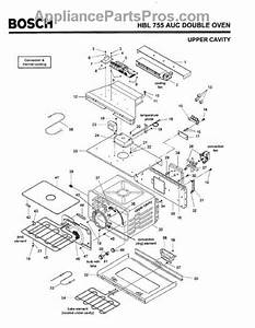 Bosch 00241778 Heater-element