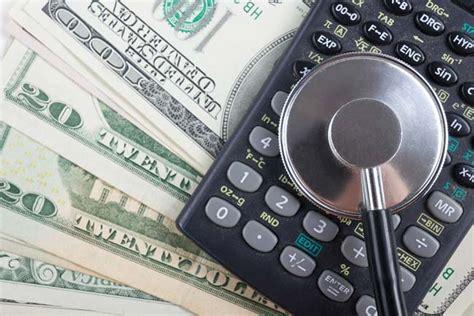 advantages  payment posting  medical billing fws