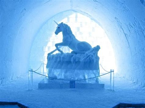 hotel de glace suede 17 best images about hotels on baths