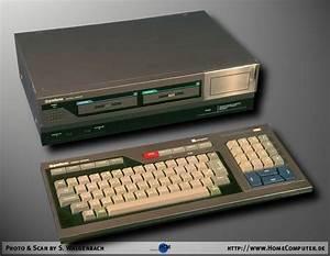 Gera U00e7 U00e3o Digital Blog  A Historia Do Msx