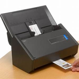 professional document solutions fujitsu scansnap ix500 With fujitsu ix500 scansnap document