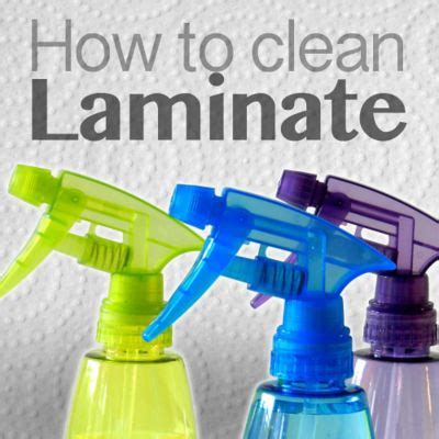 how to clean laminate flooring properly how to clean laminate officefurniture com blog