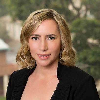 Female Lawyer Headshot Headshots Corporate