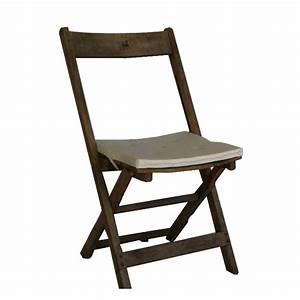 Galette De Chaise : galette de chaise en bois ~ Melissatoandfro.com Idées de Décoration