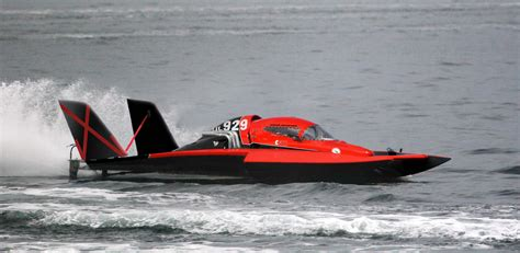 Unlimited Hydro Boats by Hydroplane Related Keywords Hydroplane