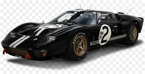 ford supercar gt   super carsreview