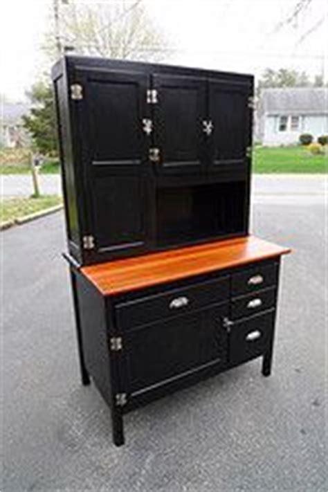 resurface kitchen cabinet mcdougall hoosier kitchen cabinet c 1919 great ondition 1919