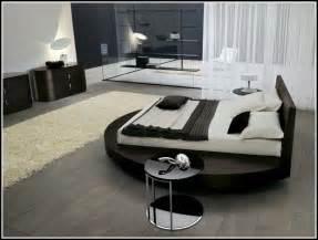 bodenbelag schlafzimmer bodenbelag schlafzimmer haus dekoration