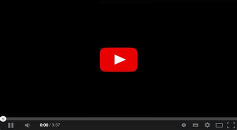 voir regarder life of brian en streaming vf en cinéma vostfr hd fast furious 8 streaming vf 2017 vf