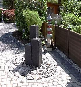 Wasserspiele Für Den Garten : gartenteiche wasserspiele knof garten und landschaftsbau ~ Michelbontemps.com Haus und Dekorationen