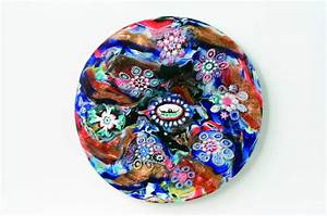 Fake Murano Glass - a History of Forgeries | Context Blog  Glass