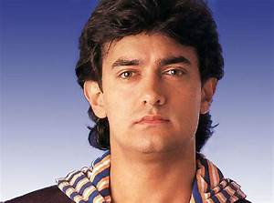 Aamir Khan Biography ~ All in One