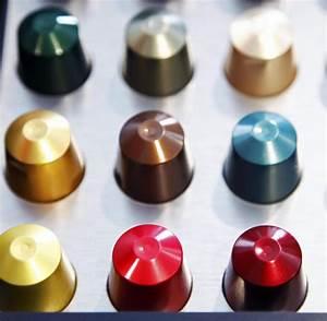 Nespresso Kapseln Farben : nespresso kapseln giftstoffe gift ftempo ~ Sanjose-hotels-ca.com Haus und Dekorationen