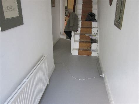epoxy flooring uk epoxy flooring poured epoxy flooring residential