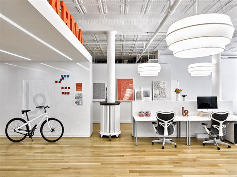 karmas modern nyc headquarters officelovin