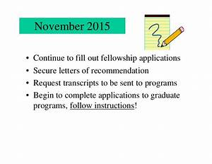 letter of interest for graduate assistantship nsf summer reu seminar applying to graduate school v