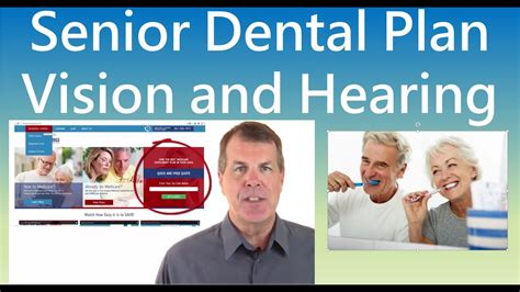 Senior Dental Plans  Also Vision And Hearing Coverage. 2009 Dodge Ram 1500 Performance Parts. Breast Implants Seattle Icd 10 Medical Coding. What Is The Best Long Term Care Insurance. Best Neighborhoods In Raleigh Nc. Small Business Insurance Reviews. Small Office Phone Solutions Schools In Wa. Main Credit Card Companies Website Design Nj. Auckland Luxury Hotels What Is A Website Host