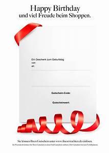 Höffner Gutschein Online Kaufen : gutschein online kaufen ausdrucken ~ Bigdaddyawards.com Haus und Dekorationen
