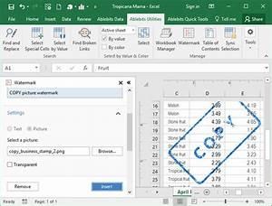 Cracker Excel 2016 : ablebits ultimate suite add ins for excel 2018 business edition download free full serial crack ~ Medecine-chirurgie-esthetiques.com Avis de Voitures