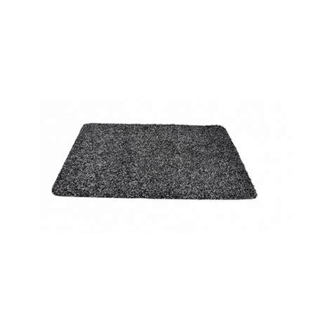 absorbent doormat absorbent doormat clean step mat absorbent