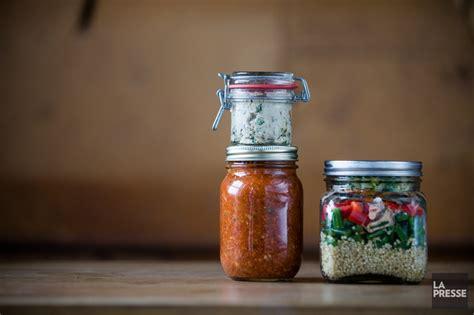 cuisiner epinard en boite cuisiner le poisson en boîte stéphanie bérubé recettes