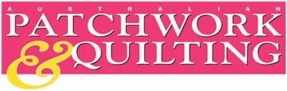 Constantine Quilts Featured Quilting