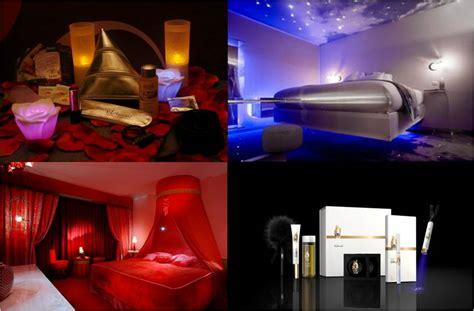 hotel bordeaux avec dans la chambre chambre amoureux accueil chambre avec terrasse au