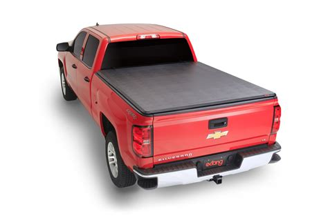 trifecta bed cover extang 44450 trifecta tonneau cover ebay