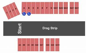 Lucas Oil Seating Chart Cabinets Matttroy