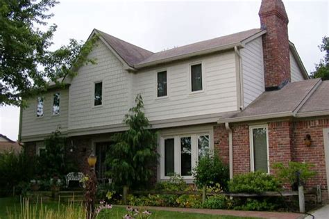 20 Brilliant Address Of Home Improvement Indianapolis