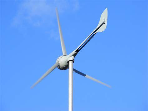 eolico domestico tutto quello che ce da sapere