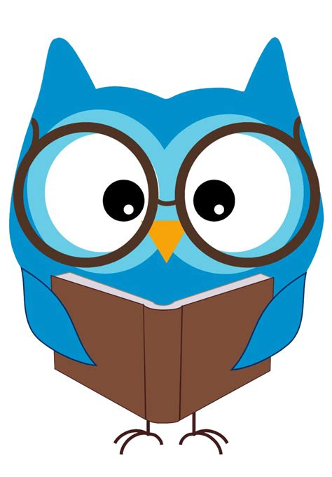 owl clipart wise owl clipart clipartion